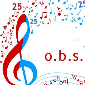 logo syncope 25 jaar